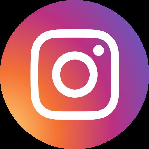 Instagram страница