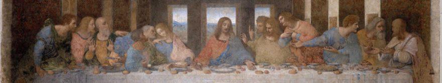Изображение для стеклянного кухонного фартука, скинали: люди, картина, fartux1131