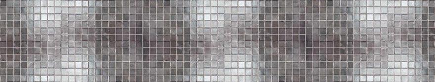 Изображение для стеклянного кухонного фартука, скинали: абстракция, fartux1257