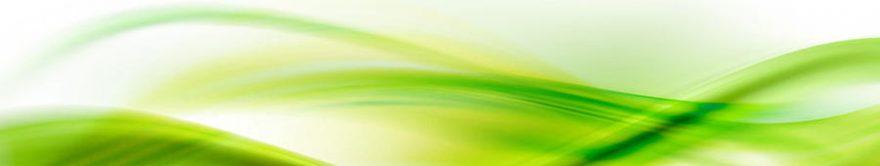Изображение для стеклянного кухонного фартука, скинали: абстракция, fartux1266