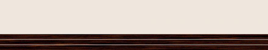 Изображение для стеклянного кухонного фартука, скинали: абстракция, fartux1360
