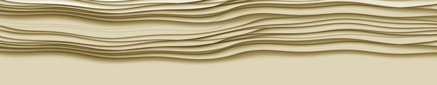 Изображение для стеклянного кухонного фартука, скинали: абстракция, fartux1629