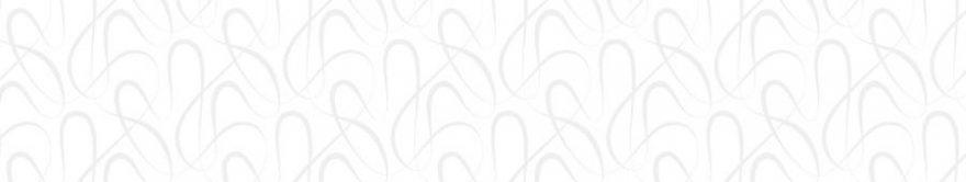 Изображение для стеклянного кухонного фартука, скинали: паттерн, орнамент, fartux1720