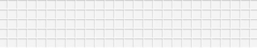 Изображение для стеклянного кухонного фартука, скинали: паттерн, fartux1723