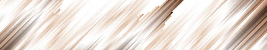 Изображение для стеклянного кухонного фартука, скинали: абстракция, fartux1733