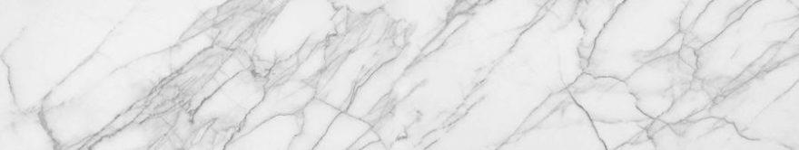 Изображение для стеклянного кухонного фартука, скинали: текстура, мрамор, fartux1772