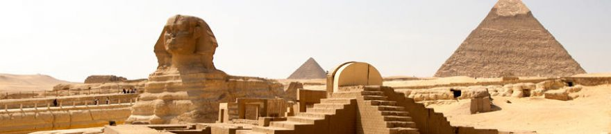 Изображение для стеклянного кухонного фартука, скинали: египет, fartux523