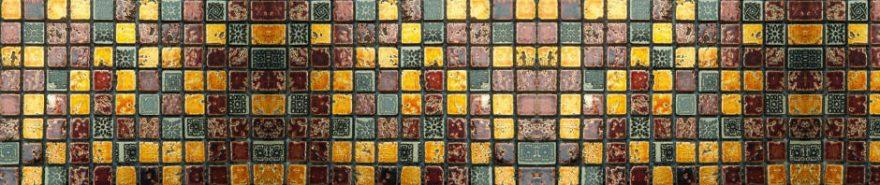 Изображение для стеклянного кухонного фартука, скинали: текстура, fartux625