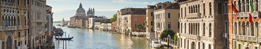 Изображение для стеклянного кухонного фартука, скинали: город, архитектура, италия, fartux751