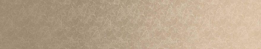 Изображение для стеклянного кухонного фартука, скинали: орнамент, fartux840