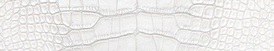 Изображение для стеклянного кухонного фартука, скинали: текстура, fartux911