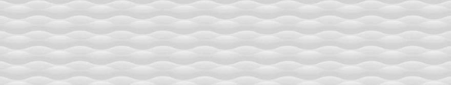 Изображение для стеклянного кухонного фартука, скинали: паттерн, fartux925