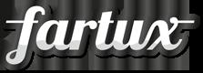 «Фартукс» – изготовление и монтаж кухонных фартуков и скинали из стекла