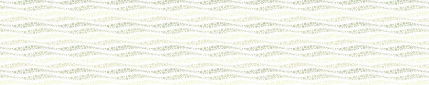 Изображение для стеклянного кухонного фартука, скинали: паттерн, орнамент, skinv43